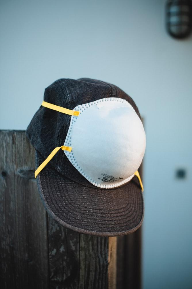 hat PPE